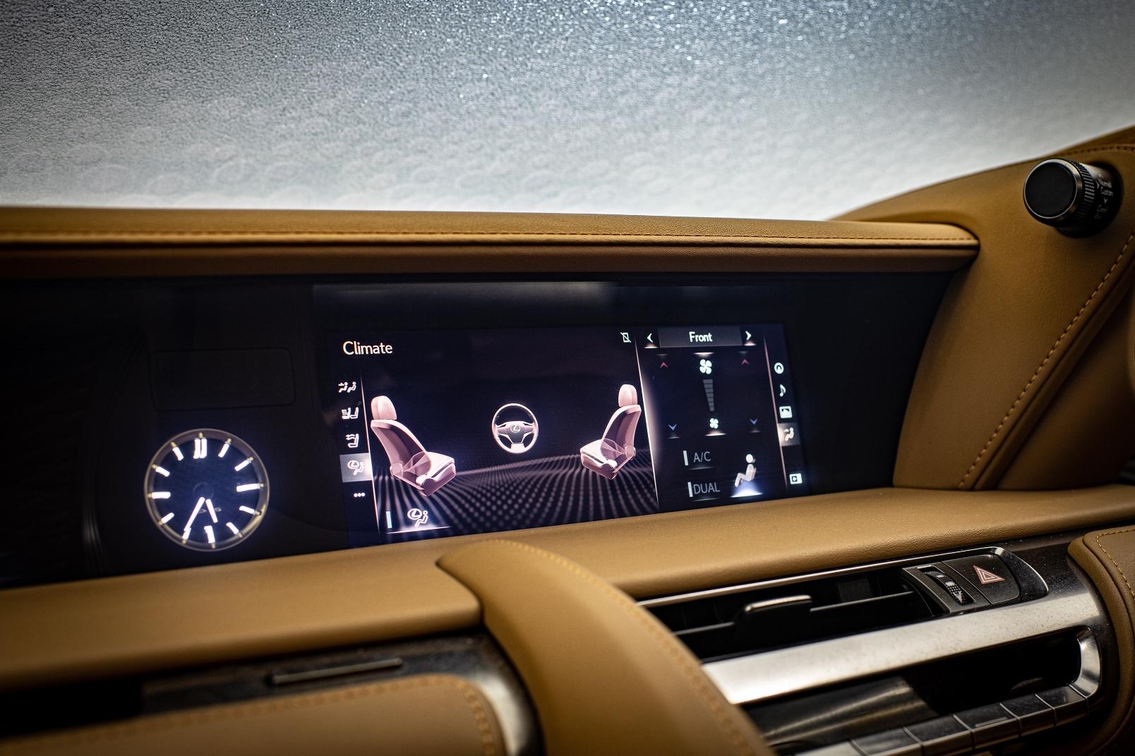 Lexus Lc Cabrio Congelado (5)