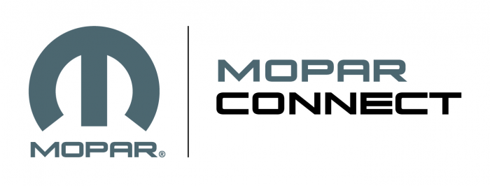 Mopar Connect