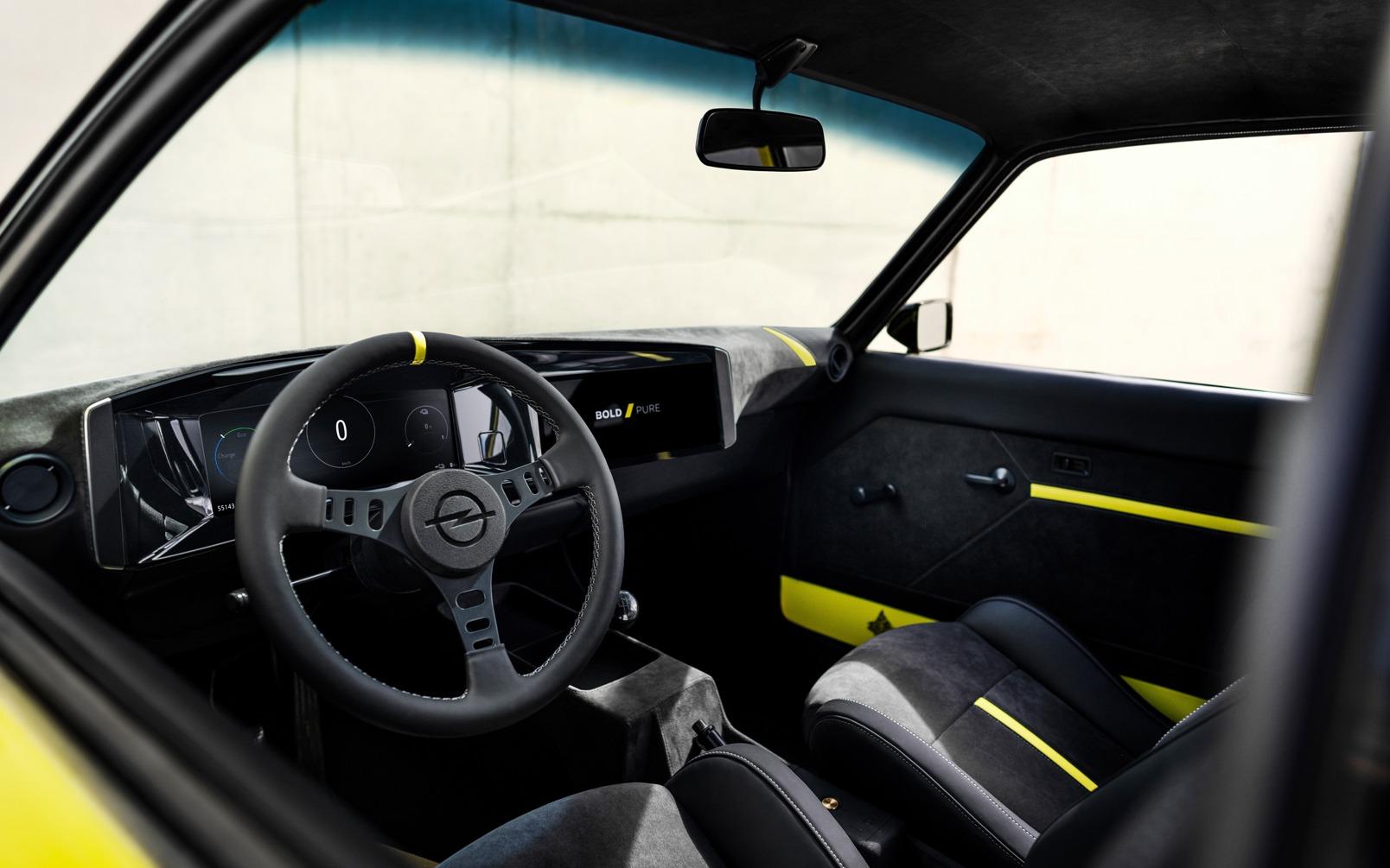 Opel Manta Gse Elektromod (8)