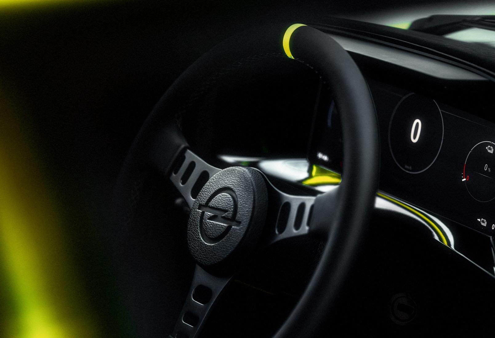 Opel Manta Gse Elektromod (9)