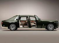 Rolls Royce Phantom Oribe (1)