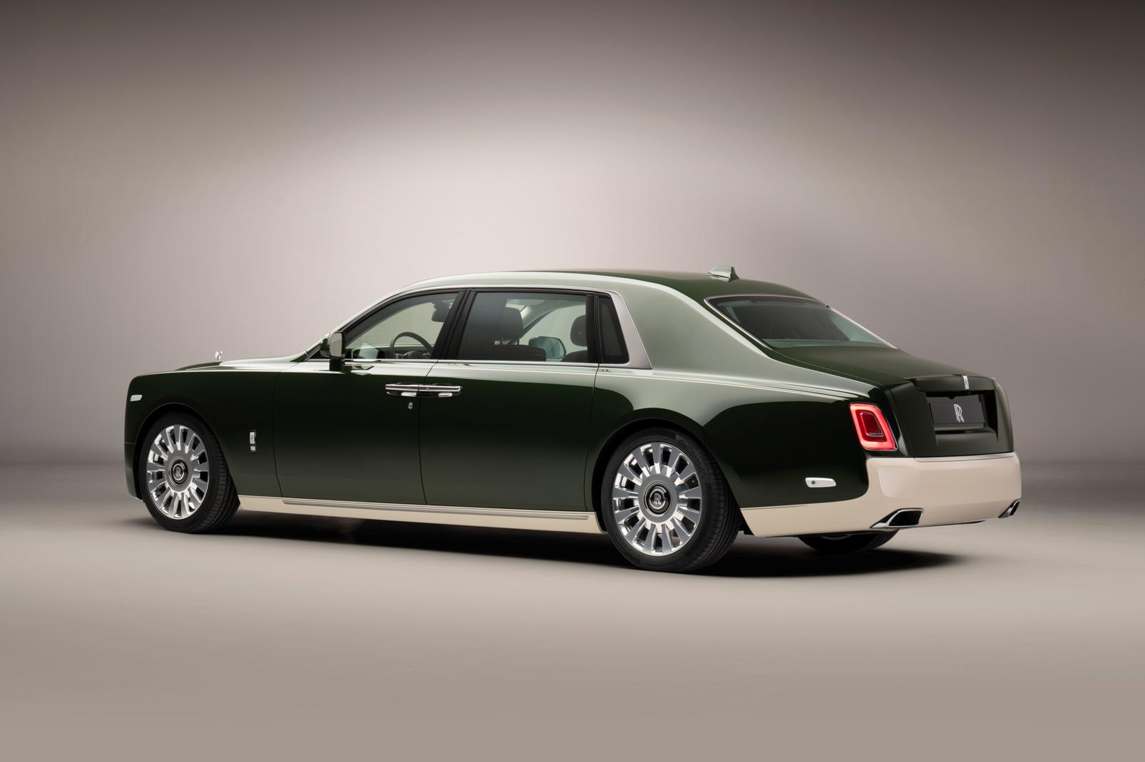 Rolls Royce Phantom Oribe (4)
