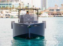 Antonio Yachts D28 Formentor 04