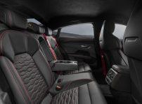 Audi Rs E Tron 3