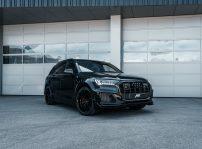 Audi Sq7 Abt Tuning 3