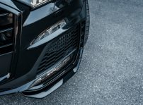 Audi Sq7 Abt Tuning 4