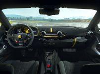 Ferrari 812 Competizione 3