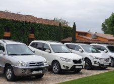 Hyundai Santa Fe 2021 02