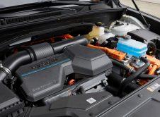 Hyundai Santa Fe 2021 03