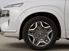 Hyundai Santa Fe 2021 04