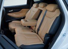Hyundai Santa Fe 2021 07