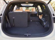 Hyundai Santa Fe 2021 08