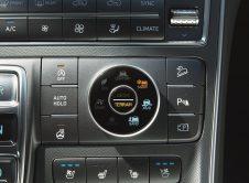 Hyundai Santa Fe 2021 12