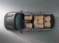 Hyundai Santa Fe 2021 13