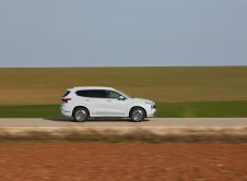 Hyundai Santa Fe 2021 26