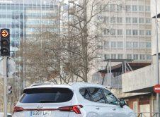Hyundai Santa Fe 2021 29