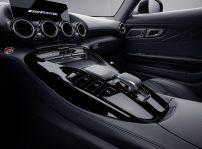 Mercedes Amg Gt Coupe Australia (1)