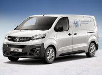 Opel Vivaro E Hidrogeno (1)