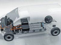 Opel Vivaro E Hidrogeno (4)