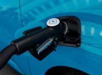 Peugeot E Expert Hydrogen 02