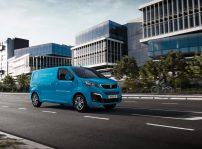 Peugeot E Expert Hydrogen 03