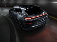 Porsche Panamera Techart Personalizacion (3)