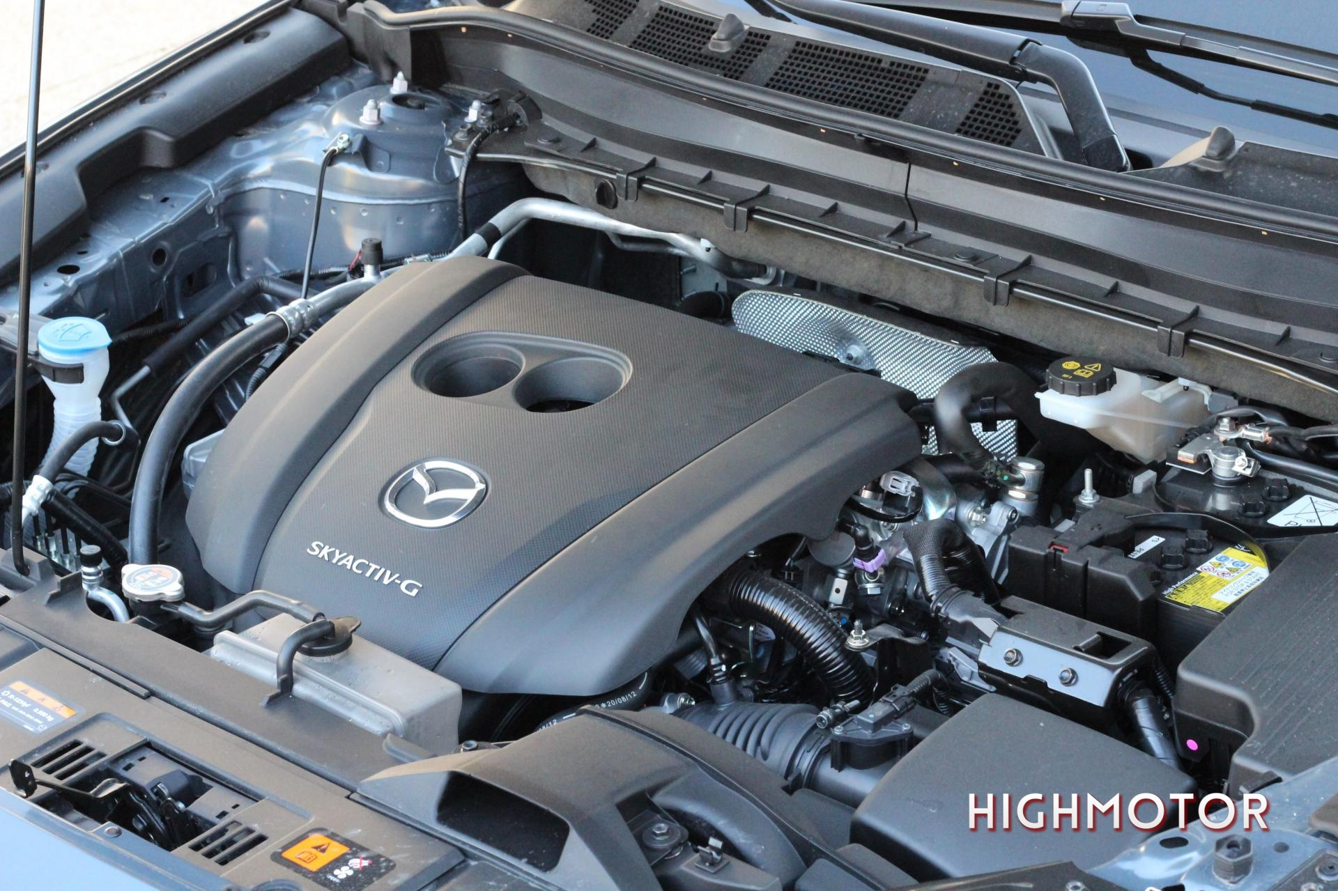 Prueba Mazda Cx 5 (20)