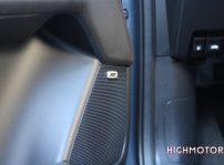 Prueba Mazda Cx 5 (21)