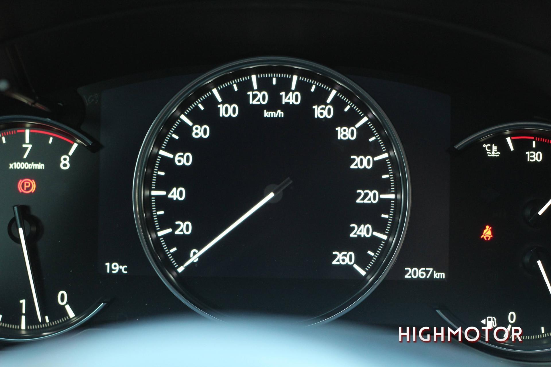 Prueba Mazda Cx 5 (36)