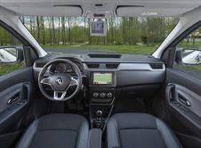 Renault Express Van44
