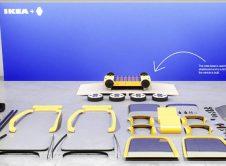 Renault Hoga Concept 3