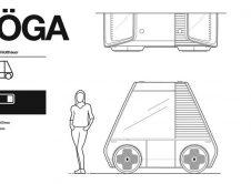 Renault Hoga Concept 5