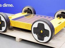 Renault Hoga Concept 7