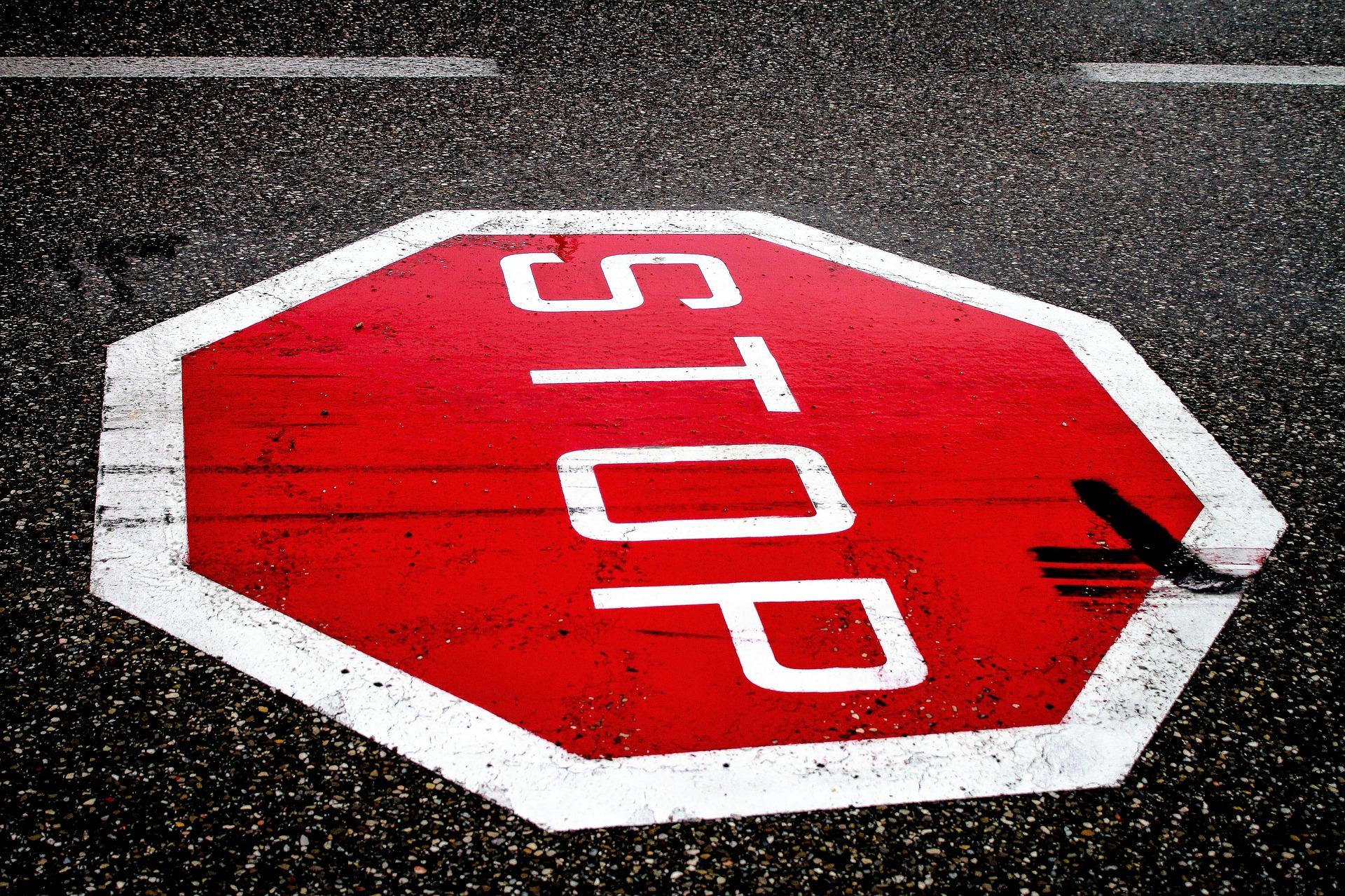 Stop 2660762 1920