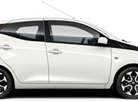 Toyotaaygo2021x Playx Blancoclassic4