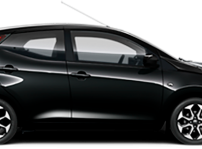 Toyotaaygo2021x Playx Negro5