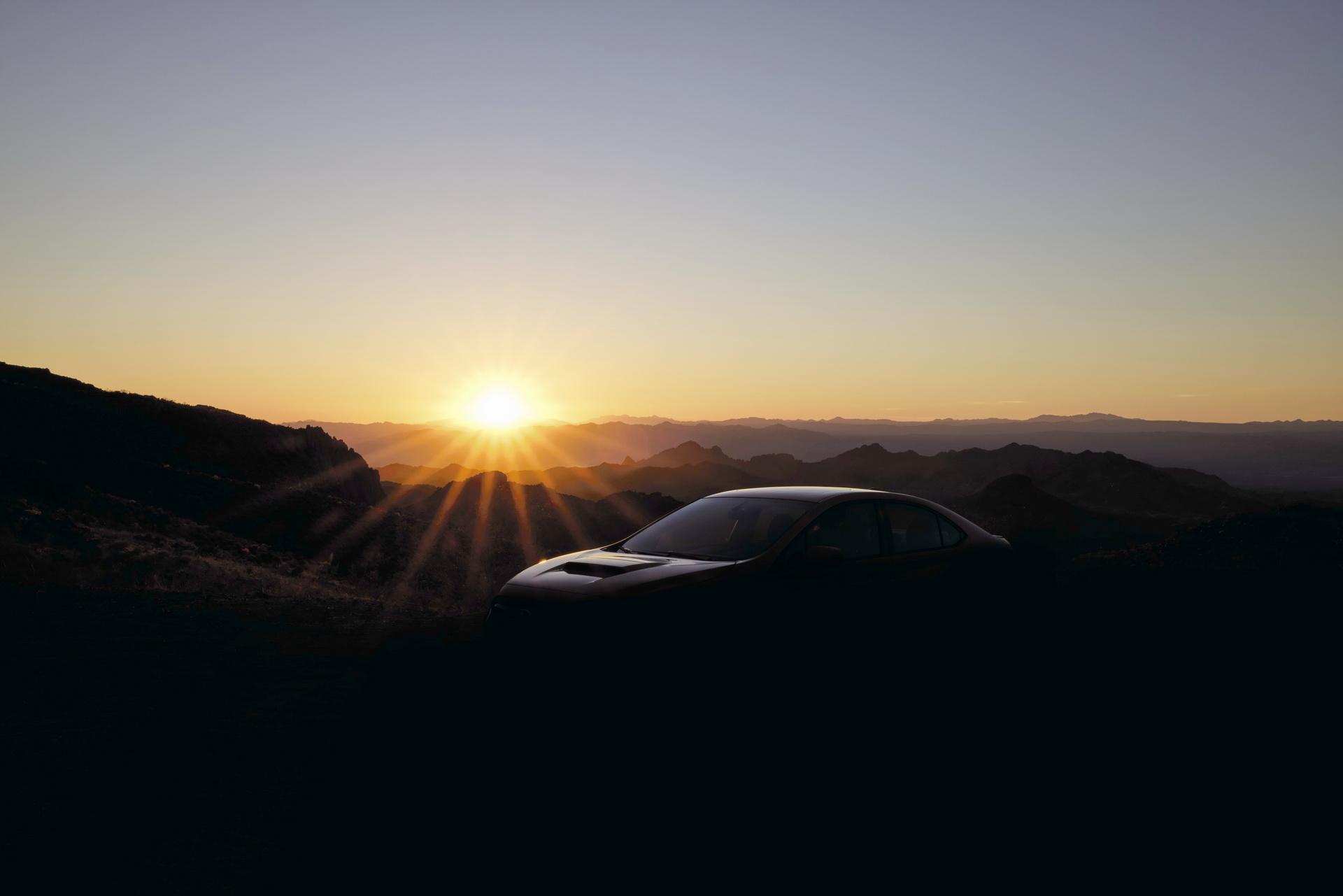 2022 Subaru Wrx Teaser 01
