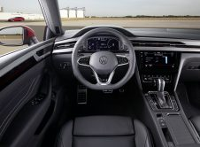 Volkswagen Arteon Shooting Brake Ehybrid R Line