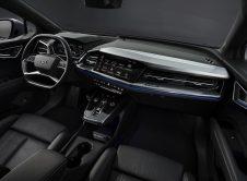 Audi Q4 Sportback E Tron (6)