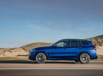 Bmw X3 M Competition 2022 (3)