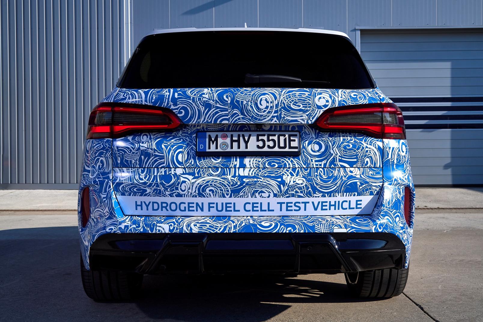 Bmw I Hydrogen Next (10)