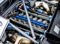 Bugatti Eb 110 Sc 2