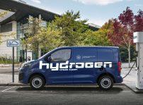 Citroen E Jumpy Hydrogen (4)