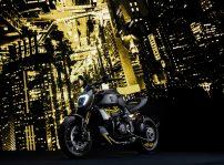 Ducati Diavel 1260 S Black And Steel (3)