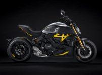 Ducati Diavel 1260 S Black And Steel (4)