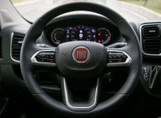 Fiat Ducato 2022 (3)