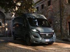 Fiat Ducato 2022 (8)