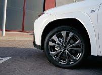 Lexus Ux 250h 2022 (3)
