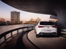 Lexus Ux 250h 2022 (7)