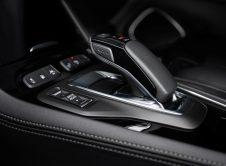 Opel Grandland Hybrid 2022 (12)